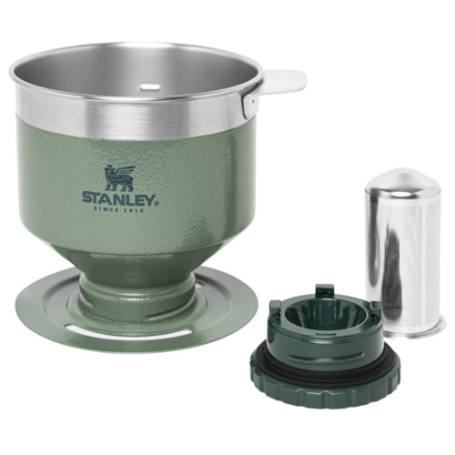 Stanley Perfect Brew Pour Over Tragt