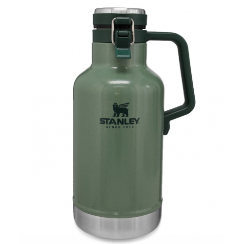 Stanley Easy-Pour Growler 1.9l