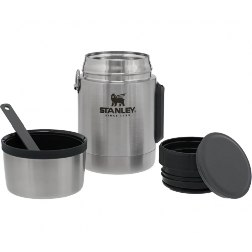 Stanley Stainless All in One Food Jar - 0.53 l