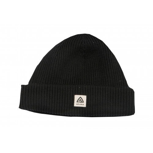 Aclima Forester Cap Hue - One Size